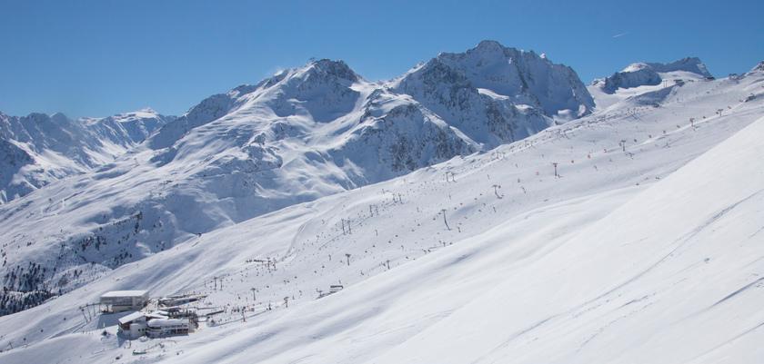 soel_skifahren_03_18 (1).jpg